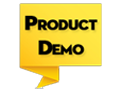 Four Product Demos - Free to all #TAB2017 attendees