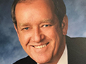 Broadcasters mourn loss of Ray Moran