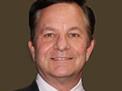 Eberhart Takes TAB Board Seat