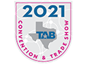 Sold-Out Exhibit Hall for 2021 TAB Show Aug. 3-4