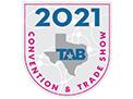 Industry A-Listers Headline 2021 TAB Show Aug. 3-4