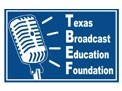 TBEF to award $29,000 in scholarships
