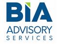 BIA LOCAL IMPACT Webinars