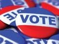 News Webinar: Election Essentials
