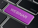 Webinar: Guide to SBA Loans