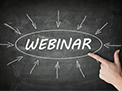 LBS Webinar: Sales Leadership During Economic Chaos