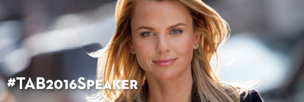 CBS News' Lara Logan to keynote TAB's Awards Gala