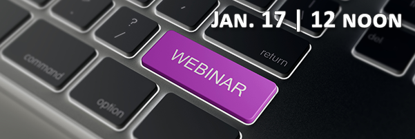 MAB Webinar 1: On The Spot