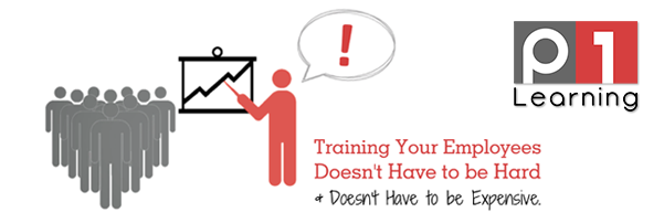 Free Online Training - Sign Up Today!!